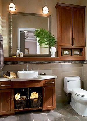 Bathroom Remodel Venice Fl bathroom remodeling | christie's kitchen & bath | venice, fl