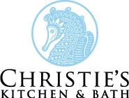 Christie's Kitchen & Bath Logo