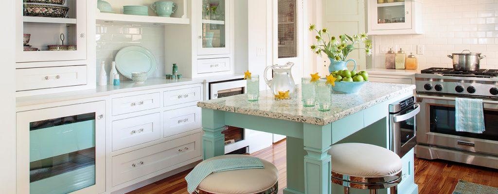 Bathroom Remodeling Venice Florida kitchens- christie's kitchens & baths | kitchen design | venice, fl
